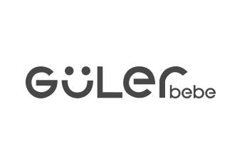 guler_bebe_logo