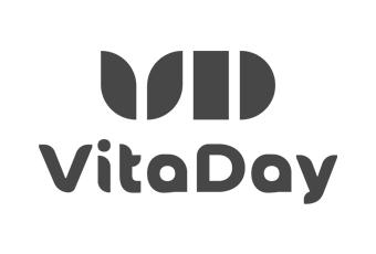 vitaday_logo