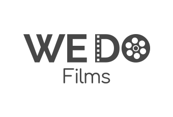 we_do_films_logo